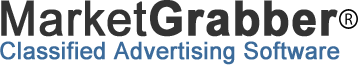 MarketGrabber Software